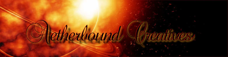 AetherBound Logo 800